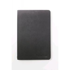 POCKETBOOK pouzdro pro 616, 627, 628, 632 černé