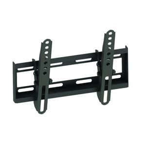 TB TV wall mount TB-251 up to 42'', 20kg max VESA 200x200