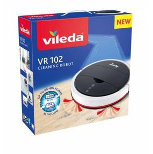 VILEDA ROBOT VR102 ROBOTICKY VYSAVAC 160880