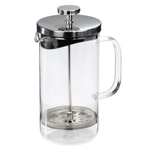 XAVAX 111246 KANVICA NA PRIPRAVU KAVY/CAJU (FRENCH PRESS) 1 L