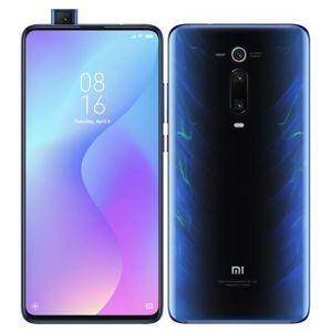 XIAOMI MI 9T 6GB/64GB GLACIER BLUE