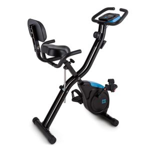 CAPITAL SPORTS AZURA 2, X-BIKE, 3 KG ZOTRVACNA HMOTNOST, 10028898