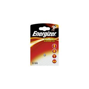 ENERGIZER BATERIA DO HODINIEK 377/376, 1KS