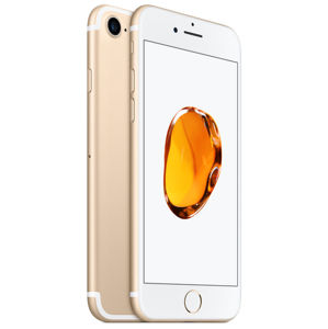 APPLE IPHONE 7 32GB GOLD MN902CN/A