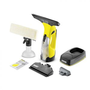 KARCHER WV 5 PREMIUM NON STOP CLEANING KIT, 1.633-447.0