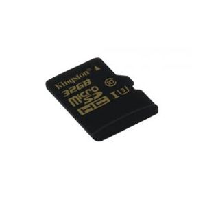 KINGSTON SDCG/32GBSP MICRO SDHC 32GB 4K