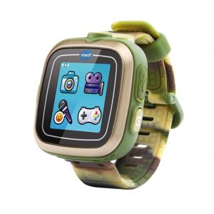 VTECH KIDIZOOM SMART WATCH DX7 - MASKOVACI